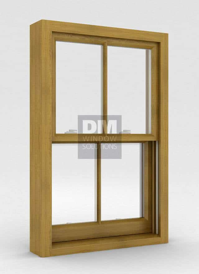 Spring balance sash window dm window solutions ltd for Sash window design