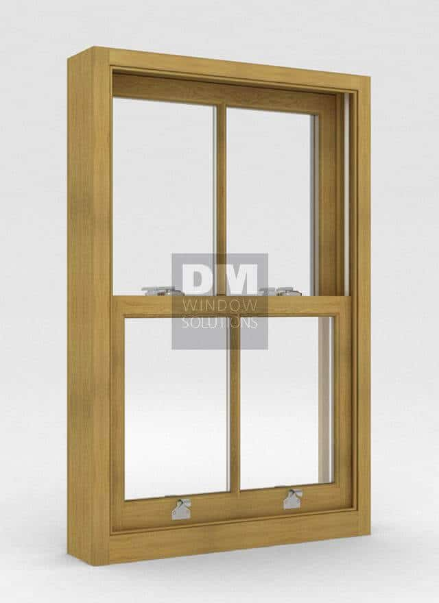 Spring Balance Sash Window Dm Window Solutions Ltd