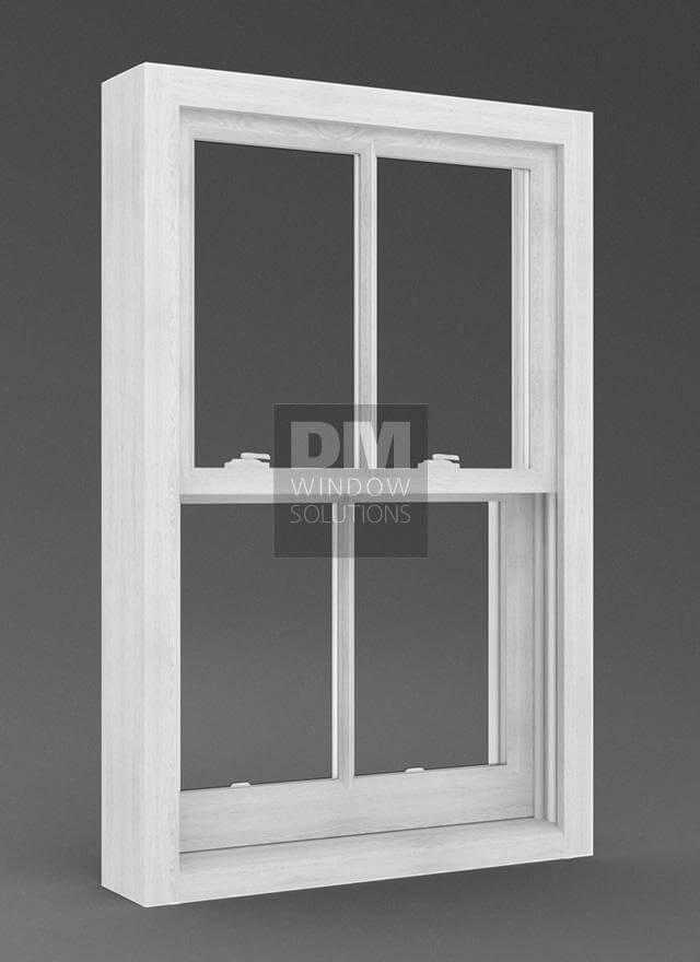 Spring Balance Sash Window Dm Window Solutions Ltd