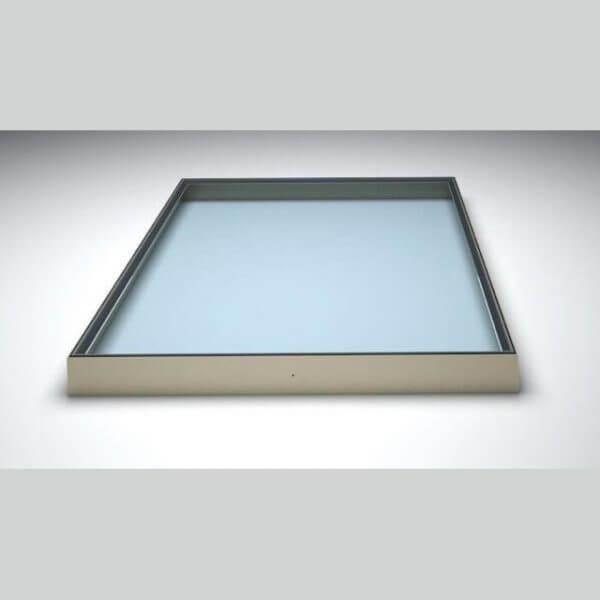 DM Flat Roof Window